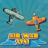 Air War 1941 - Free  game