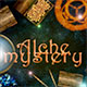 Alchemystery - Free  game