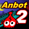 Anbot 2 Game