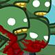 Anti Zombie Bunker Game