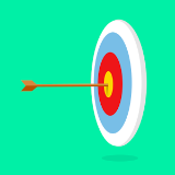 Archery Target Practice - Free  game