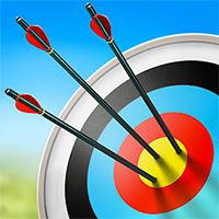 Archery World Tour - Free  game