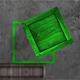 Assembler 3 - Free  game
