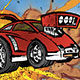 Awesome Cars - Free  game
