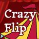 Crazy Flip