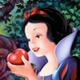 Snow White Bubble Hit