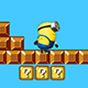 Minions Bros World - Free  game