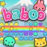 Baboo - Free  game