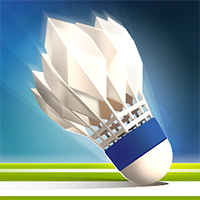 Badminton - Free  game