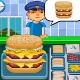 Baketime Hotdogs - Free  game