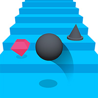 Ball Bounce - Free  game