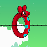 Balloon Jump - Free  game