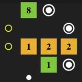 Balls vs Blocks Game