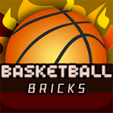 Basketball Bricks - Free  game