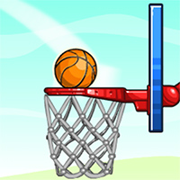 Basketball Master - Free  game