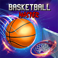 Basketball Masters Game