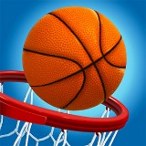 Basketball Shootout - Free  game