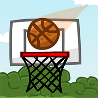 Basketball Shots - Free  game