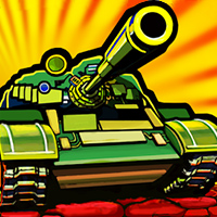 Battle Tank - Free  game