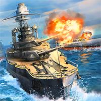 Battleships - Free  game