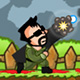 Bazooka Trooper - Free  game