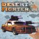 Desert Fighter Game