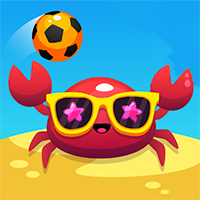 Beach Soccer - Free  game