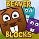 Beaver Blocks Level Pack Game