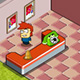 Bed and Breakfast 3 - Free  game