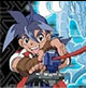 Beyblade Hunting - Free  game