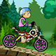 Bicycle Mania - Free  game