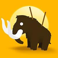 Big Hunter Online - Free  game
