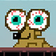 Big Eyes are Cute Game