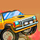 Big Trucks League - Free  game