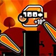 Big Pixel Pinball - Free  game