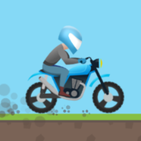 Bike Racing 3 - Free  game