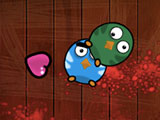 Bird Slice - Free  game