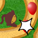 Bloons TD 3 - Free  game
