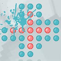 Blurst - Free  game
