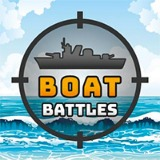 Boat Battles - Free  game