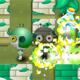 Bomb It - Free  game