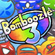 Bomboozle 3 Game