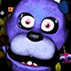 Bonnie Simulator Online