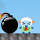 Boombot 2 - Free  game