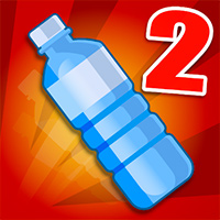 Bottle Flip 2 - Free  game