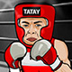 Boxing Live 2 Game