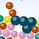 Bubble Spinner - Free  game