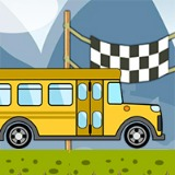 Bus Rally - Free  game