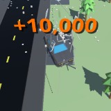 Bus Stop Simulator Game