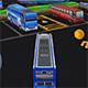 Busman Parking 2 - Free  game